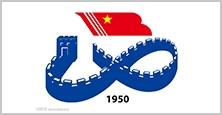中国新兴建筑